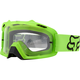 Green Air Space Goggles - 20576-004-OS