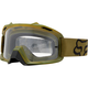 Army Air Space Goggles - 20576-532-OS