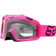 Pink Air Space Goggles - 20576-170-OS