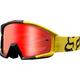 Yellow Main Mastar Goggles - 19969-005-NS