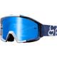 Navy Main Mastar Goggles - 19969-007-NS