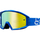 Blue Main Goggles - 19968-002-NS