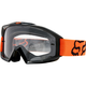 Orange Main Goggles - 19827-009-OS