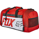 Red 180 Duffle Race Bag - 19983-003-NS