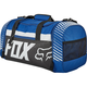 Blue 180 Duffle Race Bag - 19983-002-NS