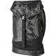 Black Spin Cycle Bag - 20079-001-NS