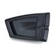 Black Hypercharger ES Air Cleaner Kit - 9357