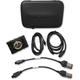 Centurion-Audio Audio Configuration System - TR4-001-007