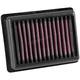 Replacement Air Filter - TB-9016