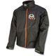 Youth XC1 Rain Jacket