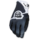 Stealth SX1 Gloves