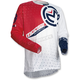 Red/White/Blue M1 Jersey
