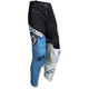 Blue/Black M1 Pants