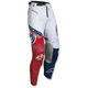 Red/White/Blue M1 Pants