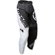 Stealth Qualifier Pants