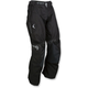 Stealth Qualifier Over-The-Boot Pants