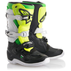 Youth Limited Edition Prodigy Tech 7S Boots