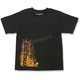 Youth Spatter T-Shirt