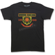 Black Battalion T-Shirt