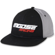 Momentum Hat - 2501-2806