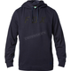 Midnight 360 Pullover Hoody