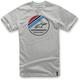 Silver Pesos T-Shirt