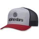 Red Origin Hat - 1037-81002-30
