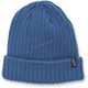 Blue Receiving Beanie - 1037-81504-72