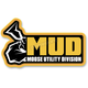 Mud Decal - 4320-2024