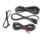 Power Cord for EXO-CX950 Helmets - 47-975