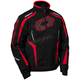 Red Blade G3 Jacket