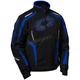 Blue Blade G3 Jacket