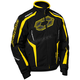 Yellow Blade G3 Jacket