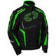 Green Blade G3 Jacket
