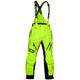 Hi-Vis Epic Pants