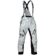 Alpha Gray Epic Pants