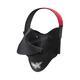 No-Fog Universal Mask - 77-217