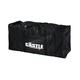 Gear Bag - 98-4065