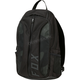 Black Fusion Backpack - 19549-001-OS