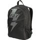 Black Throttle Backpack - 19571-001-OS