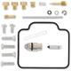 Carb Repair Kit - 1003-0505