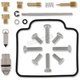 Carb Repair Kit - 1003-0509