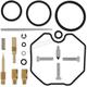 Carb Repair Kit - 1003-0703