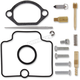 Carb Repair Kit - 1003-0793