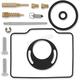 Carb Repair Kit - 1003-0794
