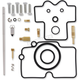 Carb Repair Kit - 1003-0808