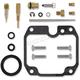Carb Repair Kit - 1003-0834