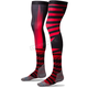 Red Dusk Moto MX Socks