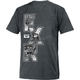 Charcoal Independent T-Shirt