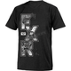 Black Independent T-Shirt